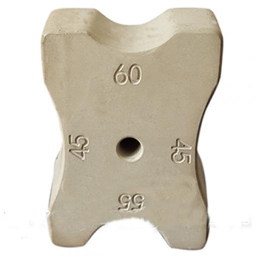 con-ke-be-tong-45-55-60mm-khong-soi-thep-namtienphong